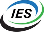 IES-LOGO_small
