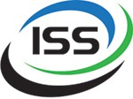 ISS-LOGO-small
